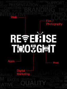 Reverse Thought Services