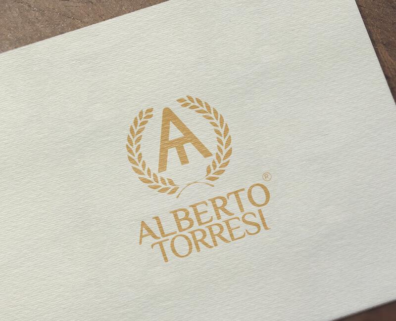 Alberto Toressi