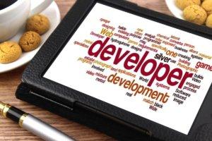 Best web designing companies in Mumbai