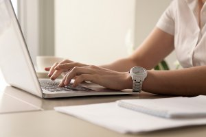 Outsourcing Blogs